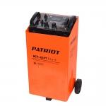 Пускозарядное устройство PATRIOT BCT-620T Start