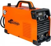 Профессиональный аппарат плазменной резки ELAND CUT-40