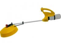 Аккумуляторный опрыскиватель для гербицидов VOLPI M3000