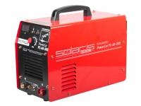 Плазморез Solaris PowerCut PC-60-3HD + AK