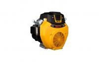 Двигатель бензиновый RATO R670D