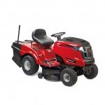 Трактор садовый MTD OPTIMA LE 145 H