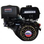 Двигатель Lifan 190F (вал 25 мм) 15 лс