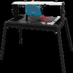 Камнерез (плиткорез) электрический ИНСТАР ПРС 25015