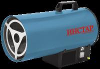 Газовая тепловая пушка ГТП 17010 в Бресте
