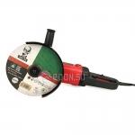 Зарядное устройство WORTEX FC 2115-1