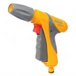 Пистолет - распылитель Hozelock 2682 Jet Spray Plus в Бресте