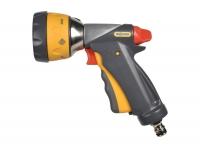 Пистолет-распылитель HoZelock 2698 Ultramax Multi Spray в Бресте