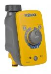 Таймер полива Sensor HoZelock 2212