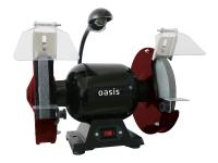 Точило OASIS ZS-40L (J) в Бресте