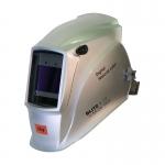 Маска сварщика FUBAG BLITZ 5-13 Visor Digital X-MODE Natural Color