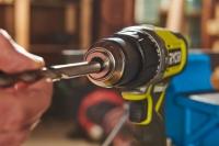 Насос погружной для грязной воды DGM BP-A110