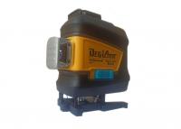 Лазерный нивелир DegLasers 4D01-F
