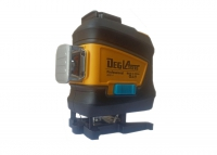 Лазерный нивелир DegLasers 4D01-F в Бресте