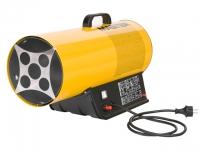 Нагреватель газовый Master BLP 16