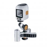 Лазерный нивелир Laserliner SmartCross-Laser Set