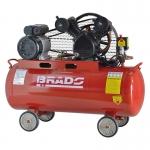 Воздушный компрессор Brado IBL2070А в Бресте
