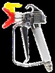 Пистолет для окрасочных аппаратов BLUE AIR 680
