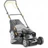 Лодочный (подвесной) мотор Honda BF5 AK2