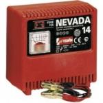 Зарядное устройство TELWIN NEVADA 14 (12В)  в Бресте