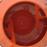 Бетоносмеситель (бетономешалка) Skiper СМ-125