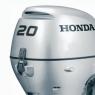 Лодочный (подвесной) мотор Honda BF20DK2