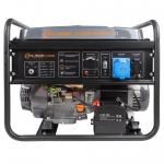 Культиватор SPEC SP-1600