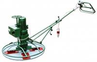 Заглаживающая машина по бетону (вертолет) МИСОМ СО-170A