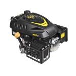 Двигатель CHAMPION G225VK/2 в Бресте