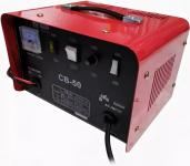 Пуско-зарядное устройство Edon CB-50 в Бресте