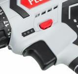 Лазерный нивелир Instrumax GREENLINER 2V