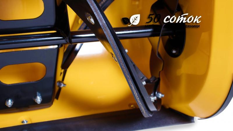 Полуавтоматический сварочный аппарат инверторный ресанта сварочный аппарат инверторный саи 220к компакт