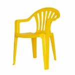 """Кресло №1 """"Пальма-1"""""""