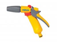 Пистолет - распылитель Hozelock Jet Spray 2674 в Бресте