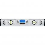 Цифровой/водяной уровень-угломер Laserliner DigiLevel Plus 40