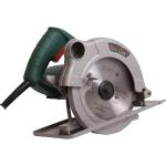 Пила дисковая DWT HKS12-54