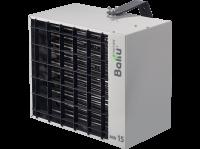 Тепловентилятор BALLU BHP-MW-15