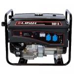 Генератор бензиновый Lifan 5 GF-3