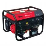 Генератор бензиновый FUBAG BS 3300 ES с электростартером