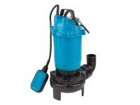 Насос погружной для грязной воды DGM BP-A111 с измельчителем
