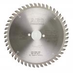 Диск пильный по дереву AEG D 190х30х2,8 мм 48Z для циркулярной пилы