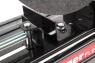 Отрезная пила по металлу Hammer Flex PM2200