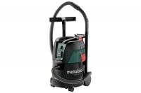 Пылесос Metabo ASA 25 L PressClean (602014000)