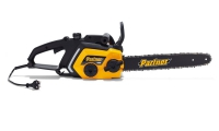 Электропила Partner P820T