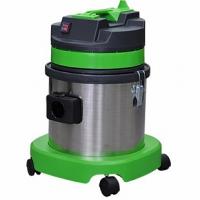 Профессиональный пылесос Grass Baiyun PS-0115
