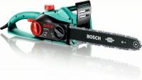 Электропила Bosch AKE 40 S в Бресте