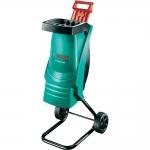 Измельчитель Bosch AXT RAPID 2200