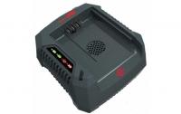 Зарядное устройство Cramer 82С1G