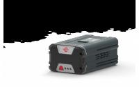 Батарея аккумуляторная Cramer 82V220G 3А/ч