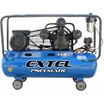 Компрессор Extel W-0.36/8-120